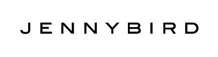 Jenny Bird_logo