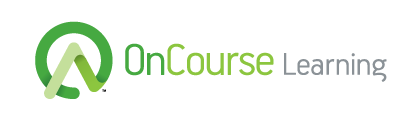 OnCourse Learning_logo