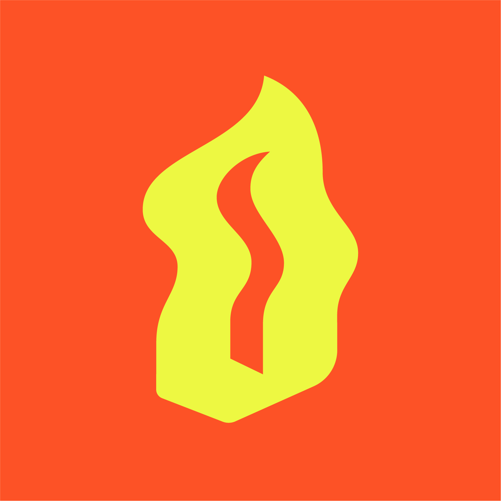 Omsom_logo