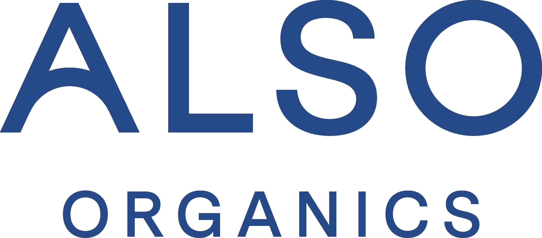 Also Organics_logo