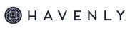 Havenly_logo