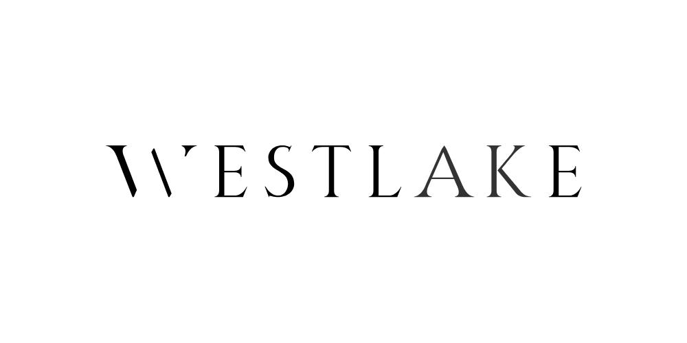 Westlake Home Inc._logo