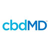 cbdMD_logo