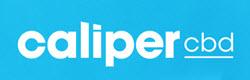 Caliper CBD_logo
