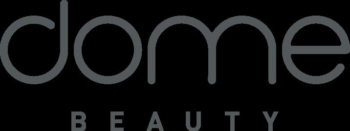 Dome Beauty_logo