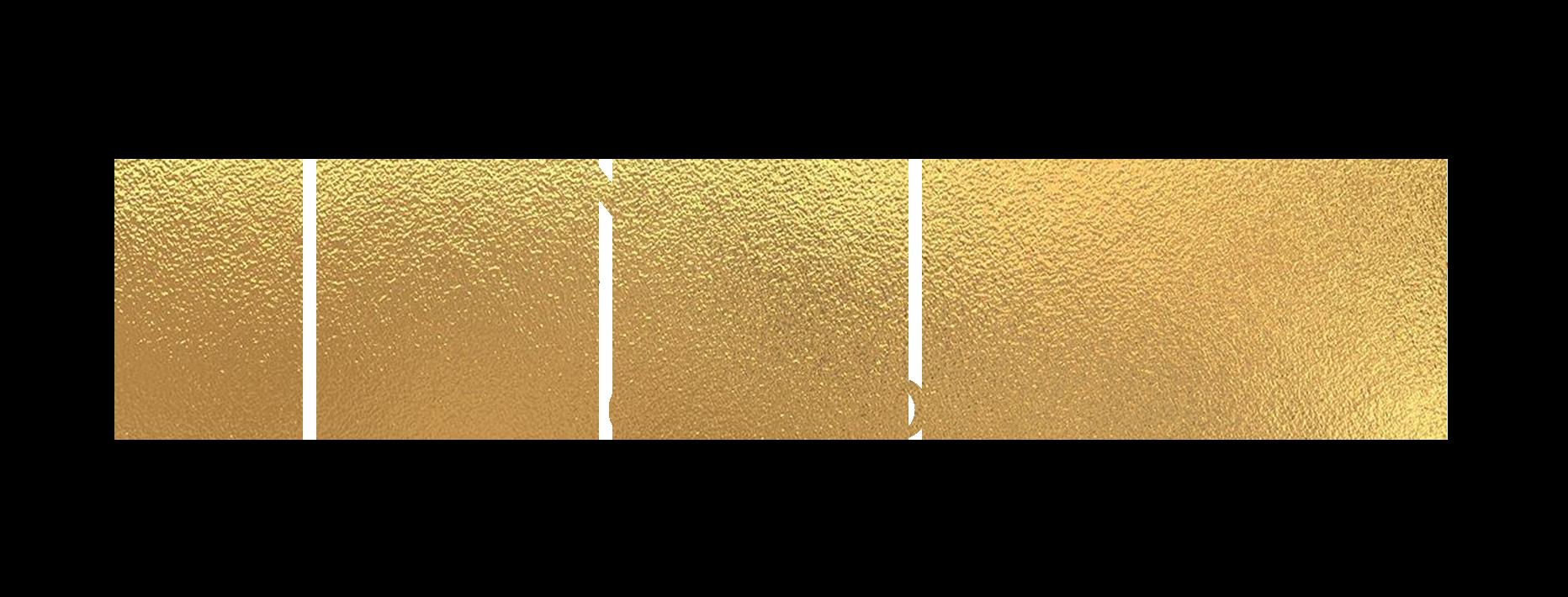 Monpure_logo