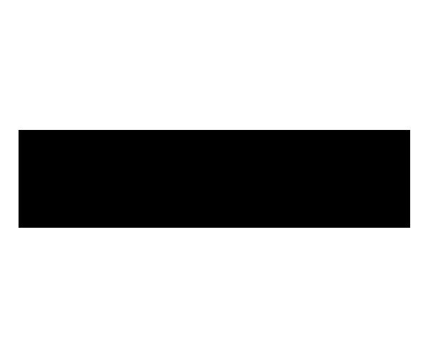 Madison Avenue Couture_logo