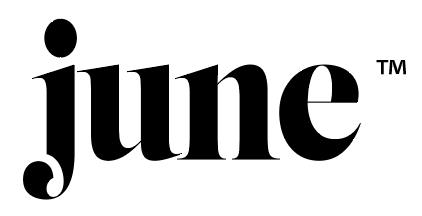 June Brands Inc._logo