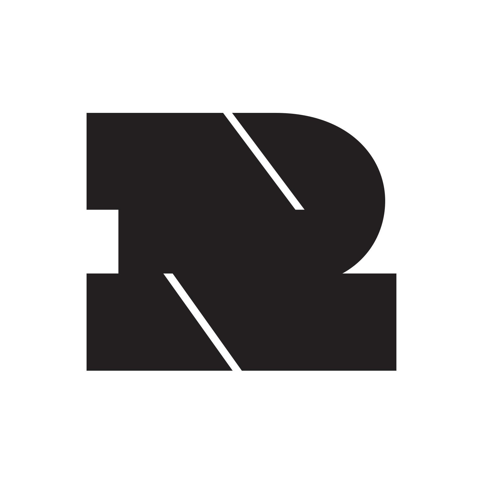 Roverlund_logo