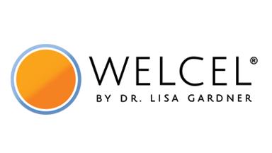WelCel CBD_logo