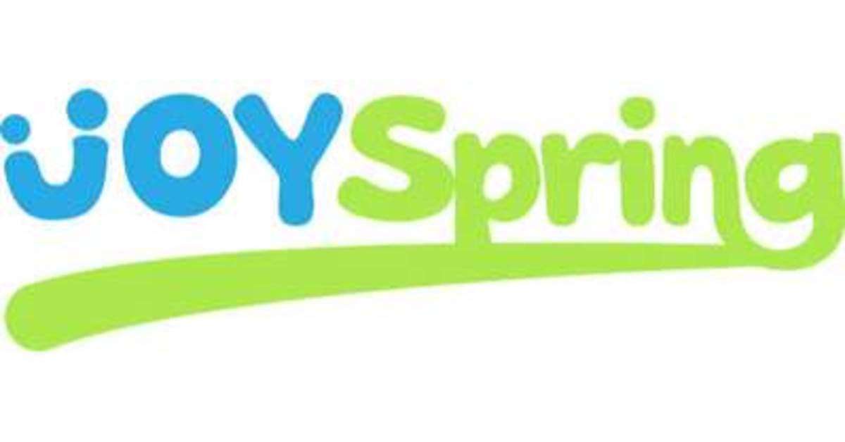 Joyspring Vitamins_logo