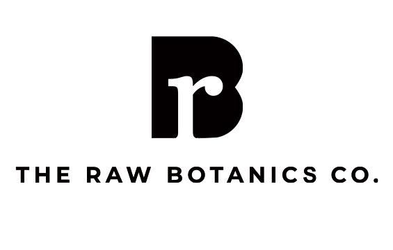 Raw Botanics, LLC_logo