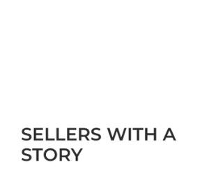 sellerswithastory.com logo