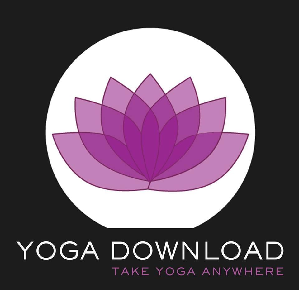 YogaDownload.com_logo
