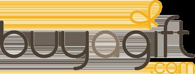 Buyagift.co.uk_logo