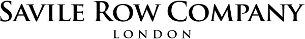 savilerowco.com logo